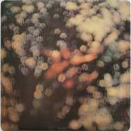 Pink Floyd - Obscured By Clouds (Soundtrack / O.S.T.)