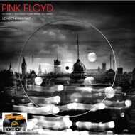 Pink Floyd - London 1966/1967 (Picture Disc - RSD 2017)