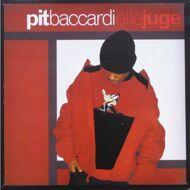 Pit Baccardi - Elle Juge