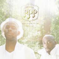 Platinum Pied Pipers - Abundance