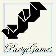 Plaza - Party Games EP
