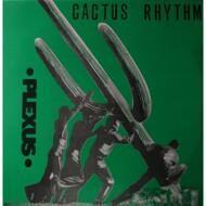 Plexus - Cactus Rhythm
