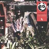 My Panda Shall Fly - Too (Red Vinyl)