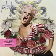 P!nk (Pink) - I'm Not Dead