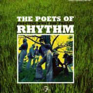 The Poets Of Rhythm - Practice What You Preach