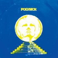 Polysick  - Digital Native