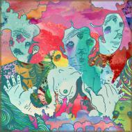 Portugal The Man - The Satanic Satanist (Black Vinyl)