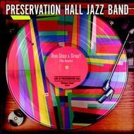 Preservation Hall Jazz Band - Run Stop & Drop!! (The Needle) (Black Waxday RSD 2017)