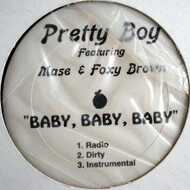 Pretty Boy - Baby, Baby, Baby