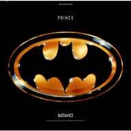 Prince - Batdance (Single - RSD 2017)