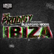 The Prodigy - Ibiza