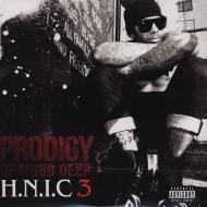 Prodigy (Mobb Deep) - H.N.I.C. 3