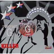 Prophet G - Killer