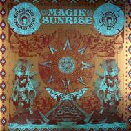 Psychemagik - Magik Sunrise