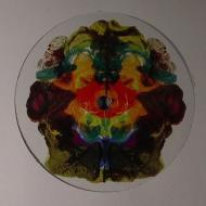 Psychemagik - Heelin' Feelin Edits