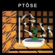 Ptose - Ignobles Limaces