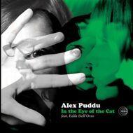 Alex Puddu - In The Eye Of The Cat