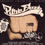 Pure Doze - Doze Writer