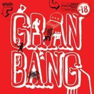 Qhuit - Gran Bang
