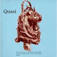 Quasi - Featuring ''Birds''