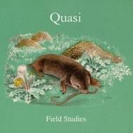 Quasi - Field Studies