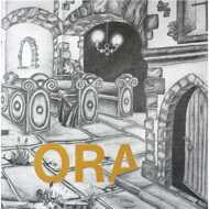 Oratorium - Oratorium