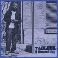 Tableek (Maspyke) - A Deepest Blue