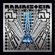 Rammstein - Paris (Deluxe Box)