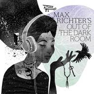 Max Richter - Out Of The Dark Room (Soundtrack / O.S.T.)