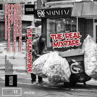 Stainlexz - The Real Mixtape