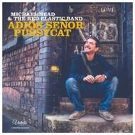 Michael Head & The Red Elastic Band - Adios Senor Pussycat