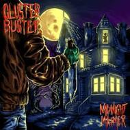 Cluster Buster - Midnight Maimer