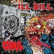 Ghoul / Ill Bill - Ghoul / Ill Bill