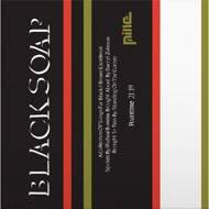 Mike (408) - Black Soap