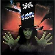 Udo Lindenberg Und Das Panikorchester - No Panic On The Titanic