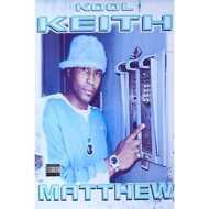 Kool Keith - Matthew (Tape)