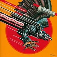 Judas Priest  - Screaming For Vengeance