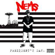 Nems - Prezidents Day (Collector's Edition)
