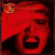 Third Eye Blind - Third Eye Blind