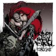 Heaven Shall Burn - Iconoclast