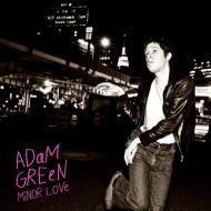 Adam Green  - Minor Love