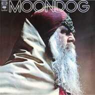 Moondog - Moondog (RSD 2017)