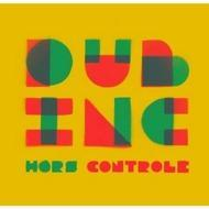 Dub Incorporation - Hors Controle