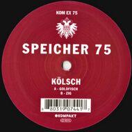Kölsch - Speicher 75