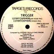 Trigger - Stratosphere