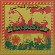 Black Star (Mos Def & Talib Kweli) - Black Star (Random Colored Vinyl)