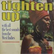 Various - Tighten Up