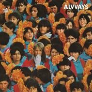 Alvvays - Alvvays