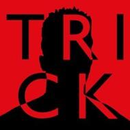 Kele Okereke of Bloc Party - Trick