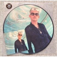 Heinz Strunk - Sie Nannten Ihn Dreirad (Picture Disc)